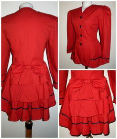 http://www.ebay.co.uk/itm/-/152018179837?