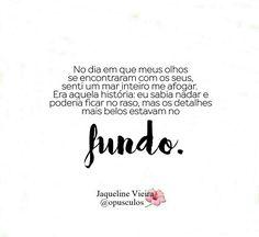 #autoral #frases #frasedodia #tumblr #citacao #instafrases #instatextos #picoftheday #versos #escritos #love #bomdia #morning #brasil #bahia #flores #palavras #gratidao #saudade #instapoesia #texto #trecho #literatura #leitura #amor #autor #poetizando