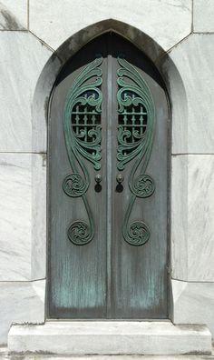 70  Bonaventure Cemetery, Savannah, GA