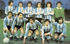 Selección Argentina Argentina Football Team, Argentina National Team, Diego Armando, Team Photos, Goalkeeper, Soccer, Sports, Football Team, Football Soccer