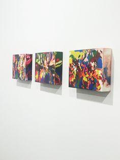 José Damasceno na Artur Fidalgo - @ArtRio #ArtRio #arturfidalgogaleria #poppingupdoc #popsurrealism #pop #popart #streetart #Graffiti #artederua #graffiti #art #artwork #contemporaryart #modernart #realcreativeart #watercolor #urbanart #cores #colores #colors #sprayart #intervention #urbanintervention #graffitiwall #kunst #photooftheday #street #graffitiart #lowbrow #lowbrowart
