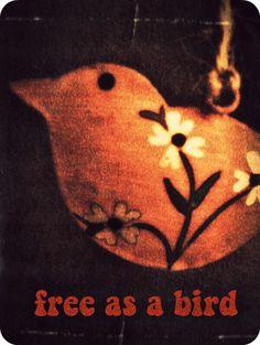 peace dove <3