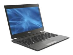 The electronics giant–Toshiba has bring a new laptop model–ultrabook, which is both slim in shape and light in weight, into the Portégé Z830 Series. The new model launched has a thin magnesium alloy casing of only 15.9 mm and a weight of just 2.5 pounds.
