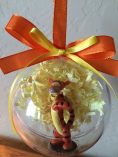 Tigger+Globe+Ornament+by+LulusCraftyCorner+on+Etsy