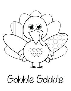 Free Thanksgiving Coloring Pages and printable activity sheets–Entertain kids with these fun and interactive free coloring pages for kids, including Crafts, Word Search, Dot-to-Dot, Mazes and more. Crafts Thanksgiving Coloring Pages Free Thanksgiving Coloring Pages, Turkey Coloring Pages, Free Thanksgiving Printables, Fall Coloring Pages, Thanksgiving Art, Thanksgiving Crafts For Kids, Printable Coloring Pages, Free Coloring, Coloring Worksheets