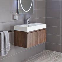Bathroom Vanity Units and Sink Units With Basins   bathstore