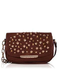 7205c5cdf2 51 fantastiche immagini su Borse | Fashion handbags, Beige tote bags ...