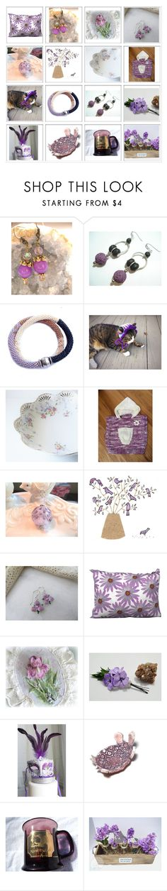 """""""By The Rustic Pelican"""" by therusticpelican ❤ liked on Polyvore featuring Masquerade, modern, contemporary, rustic and vintage"""