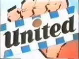 United biscuits, had one in my lunch box everyday