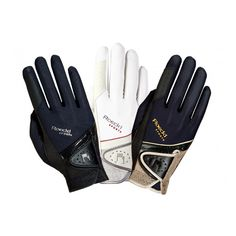 Roeckl London Glove | Old Mill Saddlery