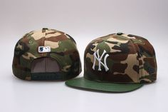 New York Yankees Snapback All White Leather BCBG|only US$6.00 - follow me to pick up couopons.