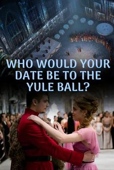 A quiz that will determine who your ideal date would be for the Yule Ball at Hogwarts, depending on who you are and who they are! I got Draco Malfoy! Harry Potter Quiz Buzzfeed, Harry Potter Life Quiz, Harry Potter Jokes, Harry Potter Universal, Harry Potter Fandom, Harry Potter Wife, Draco Malfoy, Severus Snape, Hermione Granger