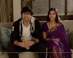 Akshay & Deepali #ipkknd
