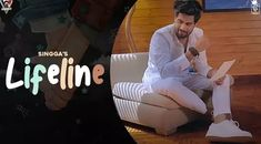 Lifeline Lyrics Singga Is Latest Punjabi Song With Music Given By Young Army. Lifeline Song Sung By Singga Lifeline Song Lyrics Are Written By Kumar Sunny. Song Lyrics Meaning, New Lyrics, All Songs, Love Songs, Lyrics Website, Latest Bollywood Songs, Romantic Love Song, Full Hd 1080p, Music Labels