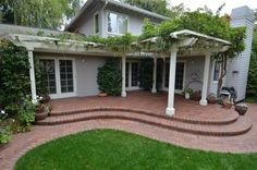 Patio Cover, trellis, arbor, palo alto, M Builders, 94306, 94305 patio cover