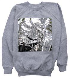 starstyling  raglan sweaters
