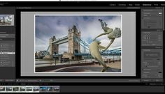 How to Create Photographic Slideshows That Wow  http://www.lightstalking.com/photographic-slideshows/