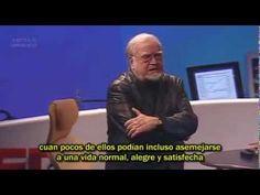 Mihaly Csikszentmihalyi nació el 29 de septiembre de 1.934. Profesor de Psicología en la Universidad de Claremont (California). Fue jefe del Departamento de ...
