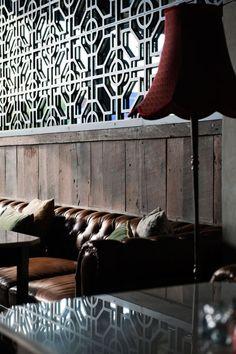 GALLERY | MAMA San | Kitchen Bar Lounge