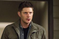 Dean Winchester (Jensen Ackles) (13x01)
