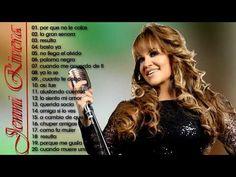Jenni Rivera concierto completo en Zacatecas 2010 - YouTube