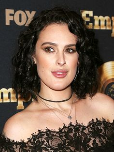 Rumer Willis, Miley Cyrus & Weed: Why the Stars Gave Up Pot - FLARE http://www.flare.com/culture/woody-harrelson-weed/
