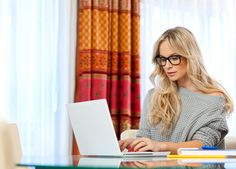 Read All About It! Female Authors Still Get Less Press ~ Levo League