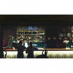 #ресторангранат #гранатсыктывкар #pomegranate #restaurant #syktyvkar #bar #waitress