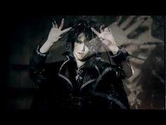 Tokami [The Under of Garden] MV FULL That Look, Take That, Visual Kei, No Worries, Watch, Garden, Youtube, Clock, Bracelet Watch