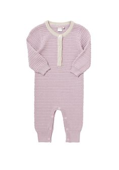 Clothing at Tesco | Name It Nabiha Knitted All In One > all in ones > Name It > All Brands