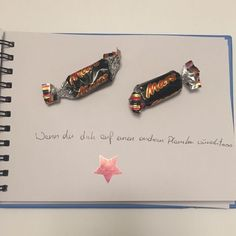 Wenn Buch Idee - Mini Mars: wenn du dich auf einen anderen Planeten wünscht