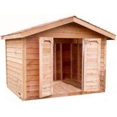 Cedar Shed Home Depot 1800 Cedar Shed Shed Shed Kits