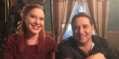 Who's Matthew Anderson's ex-wife Amy Allan? Matthew Anderson, Lorraine Warren, Homicide Detective, Colorado Usa, Popular Shows, Ex Wives, Reality Tv, Net Worth, Paranormal