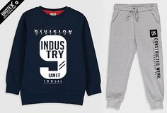New T Shirt Design, Shirt Designs, Jennifer Winget, Boys T Shirts, Fashion Kids, Baby Boy Outfits, Adidas Jacket, Pajamas, Sweatpants