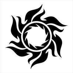 imagenes para estampar de dragones - Buscar con Google