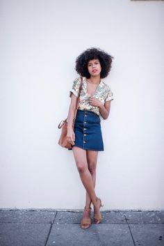 Style Me Grasie / i'm in maui! //  #Fashion, #FashionBlog, #FashionBlogger, #Ootd, #OutfitOfTheDay, #Style