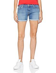 Levi's Mid Length Update, Pantalones Cortos para Mujer, A... https://www.amazon.es/dp/B07D6ZZJ8J/ref=cm_sw_r_pi_dp_U_x_x.8qBbNT7ZYVJ