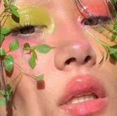 How to make makeup for blue eyes rock ideas - Make-Up Makeup Inspo, Makeup Art, Makeup Inspiration, Beauty Makeup, Hair Makeup, Makeup Meme, Makeup Quotes, Cute Makeup, Pretty Makeup