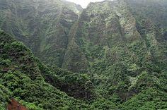 Hanakoa Valley view no 2