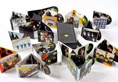 Fabricación de CD - ErMusicTV® Canal de Música / Noticias / Discos de Entre Ríos® / ERD Music®