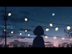 Aesthetic Desktop Wallpaper, Anime Scenery Wallpaper, Wallpaper Pc, Cute Wallpaper Backgrounds, Computer Wallpaper, Cute Cartoon Wallpapers, Aesthetic Backgrounds, Animes Wallpapers, Aesthetic Art