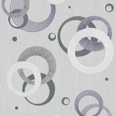 tapeta - Plaisir 2015 - Tapety na stenu | Dekorácie | tapety.karki.sk - e-shop č: 456523, Tapety Karki