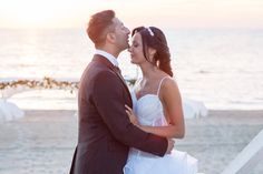 Fotografo per matrimoni e cerimonie - Mauro Grosso - Napoli - Caserta - Salerno