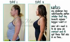 before and after photos juicing jump start Diet Plans To Lose Weight Fast, Best Weight Loss Program, Lose Weight In A Week, Yoga For Weight Loss, Weight Loss Diet Plan, Fast Weight Loss, Healthy Weight Loss, Weight Loss Tips, How To Lose Weight Fast