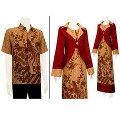 ORDER Call : 081-904-599-516, 087-835-218-426 PIN BB : 249FA83B Sarimbit Batik Gamis Bagoes Solo KODE : SG 5163   Harga : Rp.345.000,-.-/pasang stock 3 pasang Ukuran Pria        : XL, L dan M Ukuran Wanita  :  Allsize
