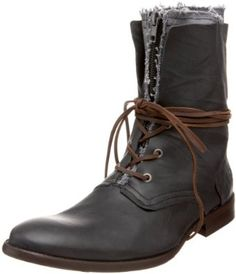 ankle boots, ankl boot