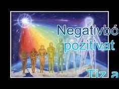 Grabovoj: Negatív energiák távoltartása. Napi ismétlés, 21 napig. Osho, Mantra, Feng Shui, Karma, Health And Beauty, Youtube, Inspiration, Biblical Inspiration, Youtubers