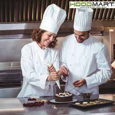 HoodMart offers a full line of kitchen ventilation system packages, Ventless Hood Systems, exhaust and supply fans including direct fired heaters, electrical controls, and fire suppression systems. Visit our website and see the full line of equipment and our state of the art HOOD BUILDER, Product configurator.  Call 877-722-6892  #foodservice #hospitality #kitchens #restaurants #commercialkitchens #food #foodtrucks #catering #restaurantsupply #kitchensupply #foodtruck #kitchen #cooking…