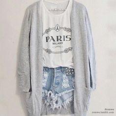 fashion addict on We Heart It