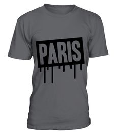 # Paris Stamp T Shirts (Copy) .  HOW TO ORDER:1. Select the style and color you want: 2. Click Reserve it now3. Select size and quantity4. Enter shipping and billing information5. Done! Simple as that!TIPS: Buy 2 or more to save shipping cost!This is printable if you purchase only one piece. so dont worry, you will get yours.Guaranteed safe and secure checkout via:Paypal | VISA | MASTERCARD